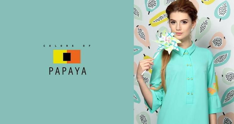 fe294e8674671 Одежда для девушек: Интернет магазин белорусской одежды в розницу