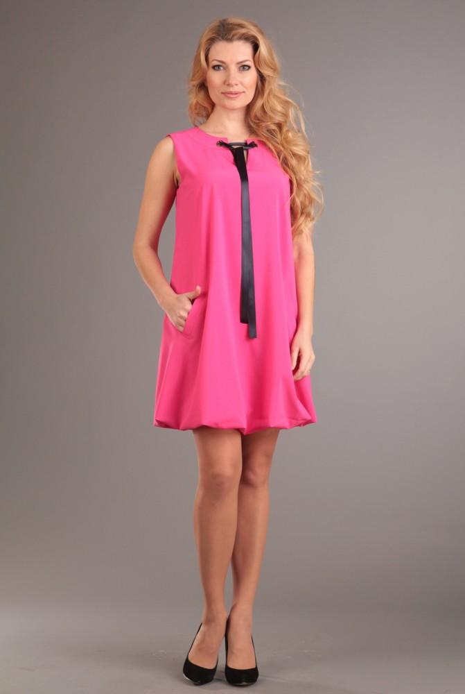 Женская одежда твой стиль доставка