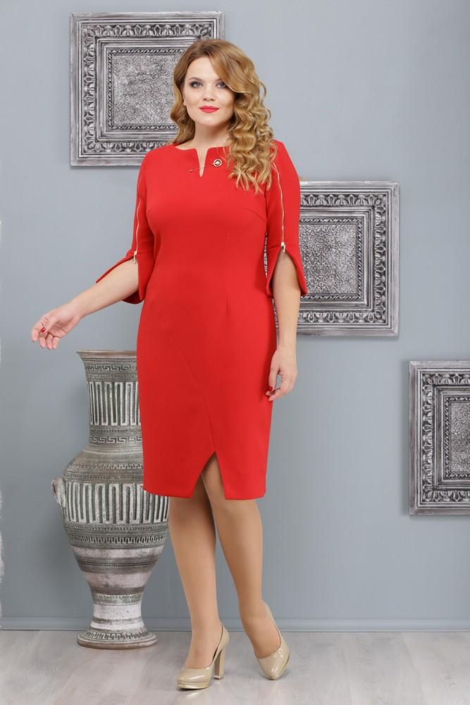 Интернет магазин белорусских платьев москве