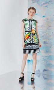 Женские платья оптом от производителя белоруссия недорого